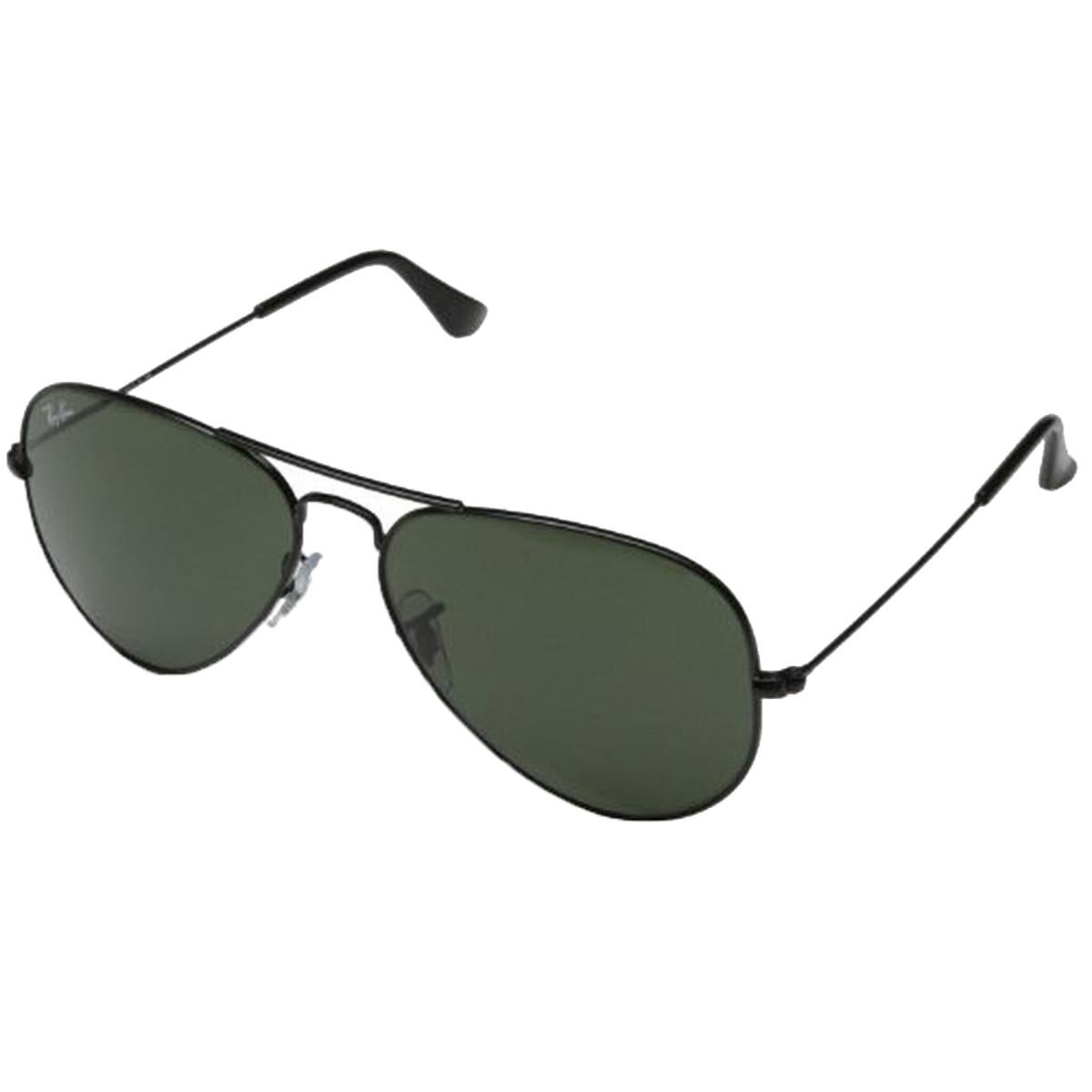 Ray Ban Rb 4165 855 « One More Soul 6e2730439136