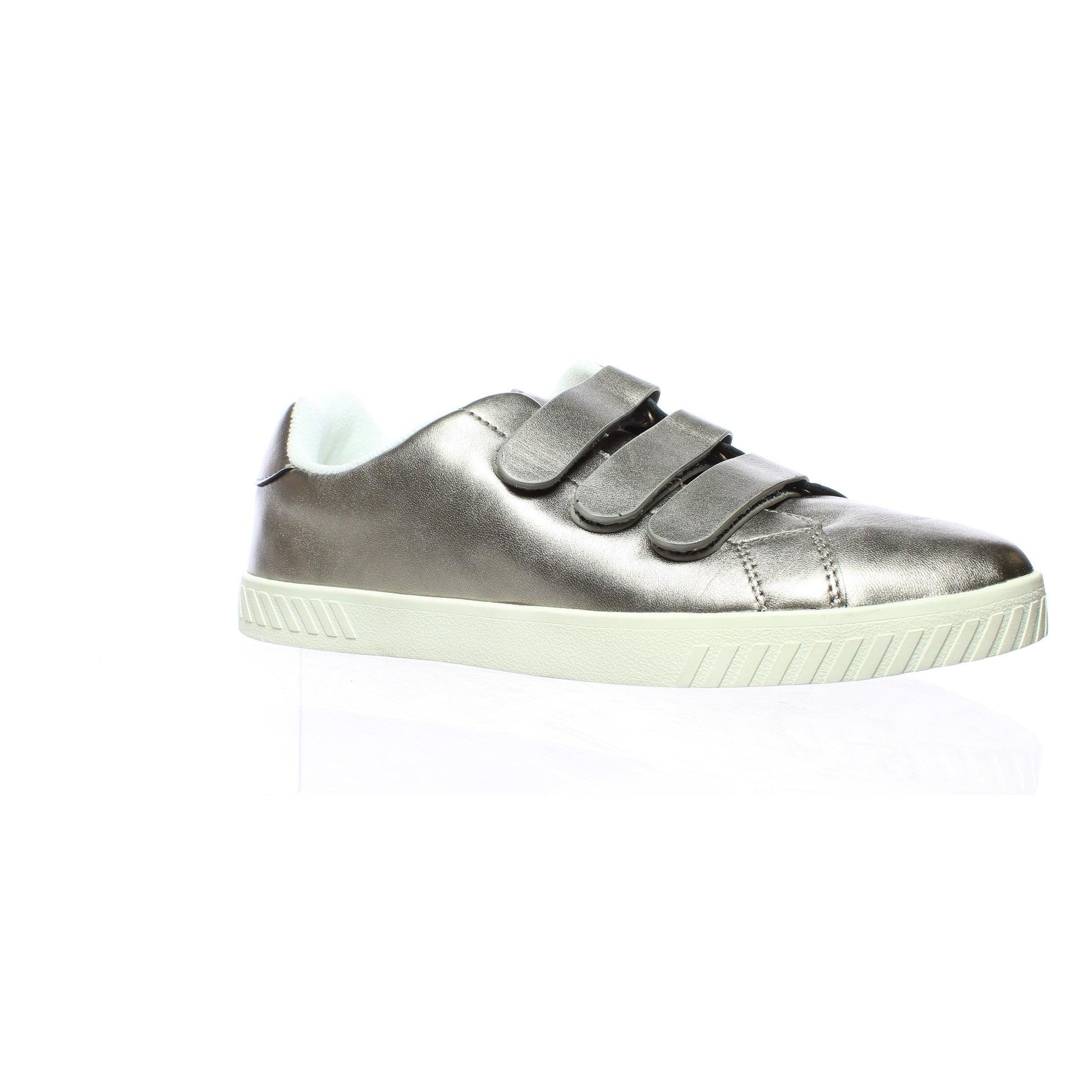 bc28cbe945cdb Tretorn Womens Carry2 Grey Suede Fashion Sneaker Size 10