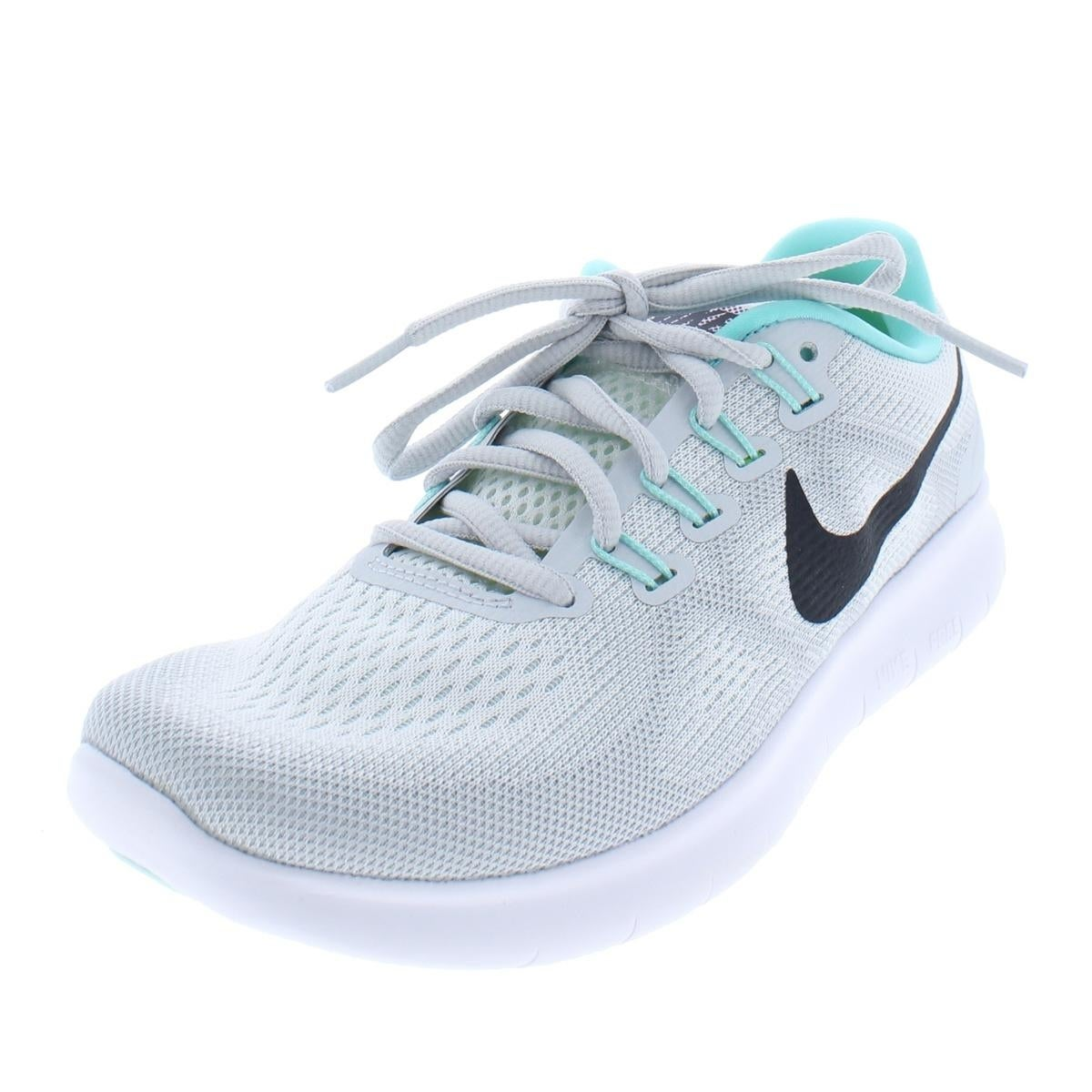 detailed look f29b8 1696c Nike Womens Free RN 2017 Running Shoes Lightweight Fitness