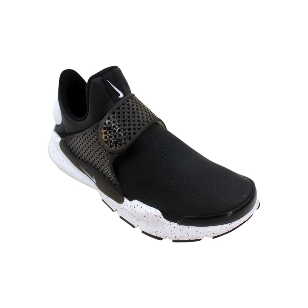 f940fb6befc00 Nike Sock Dart Premium Black/White-Black 881186-001 Women's