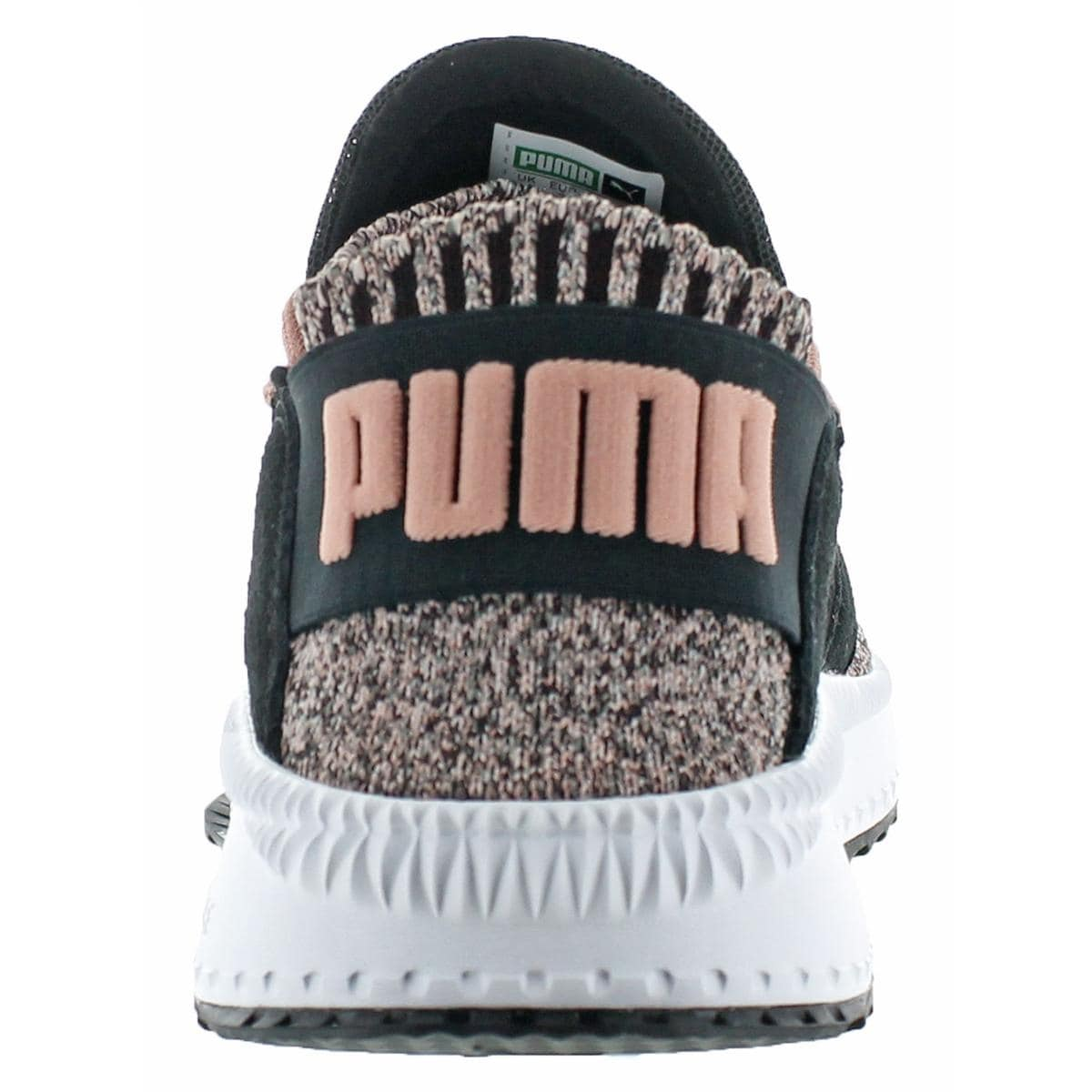 a5b7b018d9b8 Shop Puma Womens TSUGI Shinsei evoKNIT Fashion Sneakers Lightweight Casual  - Ships To Canada - Overstock - 21429545