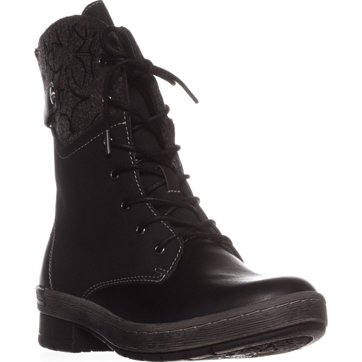 2e87c29912567 JBU by Jambu Hemlock Encore Winter Boots, Black