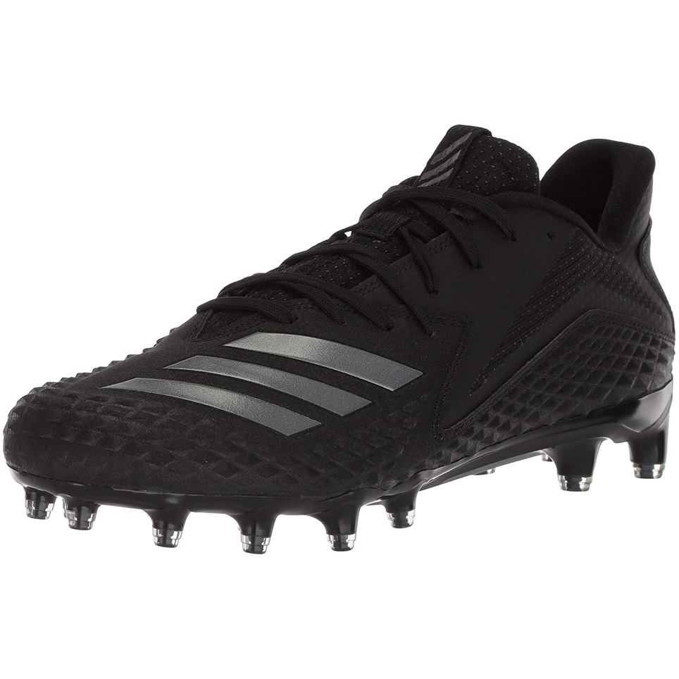 1e7862d21cf8 Shop Adidas Mens Freak X Carbon Low Top Lace Up Soccer Sneaker - Free  Shipping On Orders Over  45 - Overstock - 22633865
