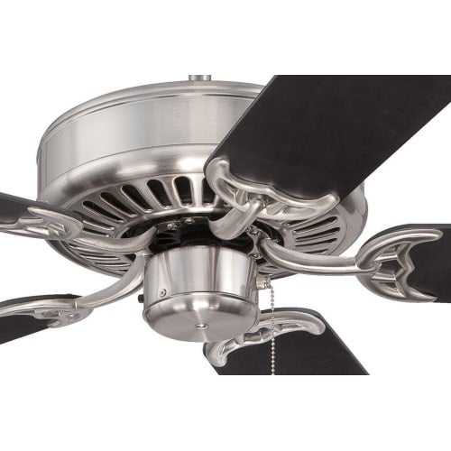 helios fans ceiling fan htm lighting craftmade