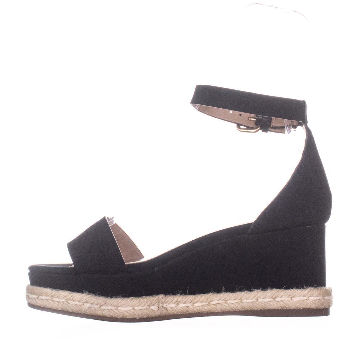94185248b03 Shop BCBGeneration Addie Espadrilles Wedge Sandals