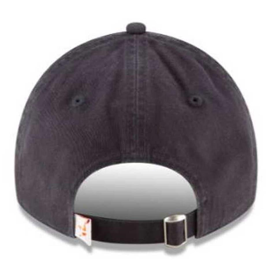 cheap for discount 052a1 b6ef0 ... coupon code for shop new era mlb houston astros alt core classic 9twenty  baseball hat cap