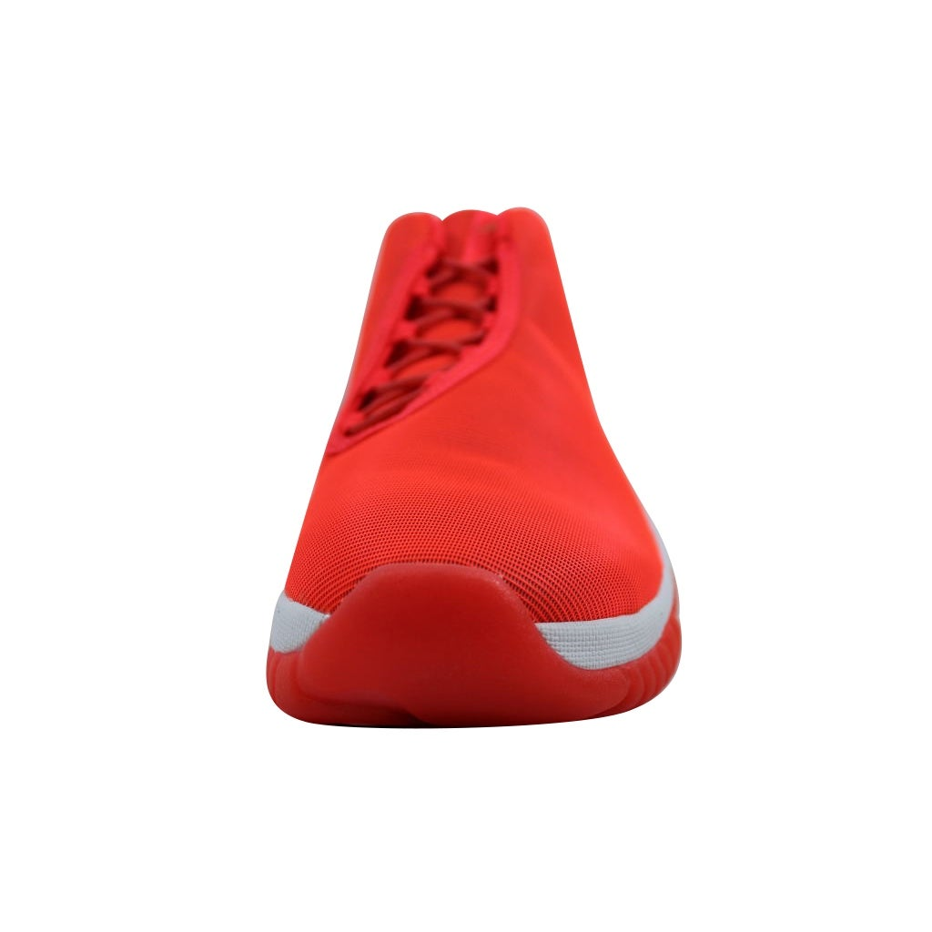 5c1805e76c9575 Shop Nike Men s Air Jordan Future Infrared 23 Infrared 23-White 656503-623  Size 11.5 - Free Shipping Today - Overstock - 21893621