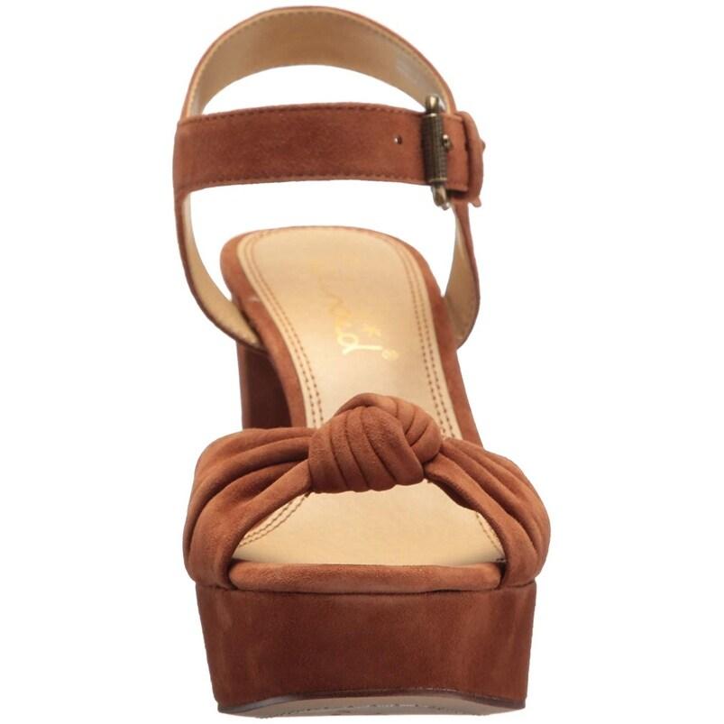 0fe4a4fcd762 Shop Splendid Women s Bates Platform - Free Shipping Today - Overstock -  22402016