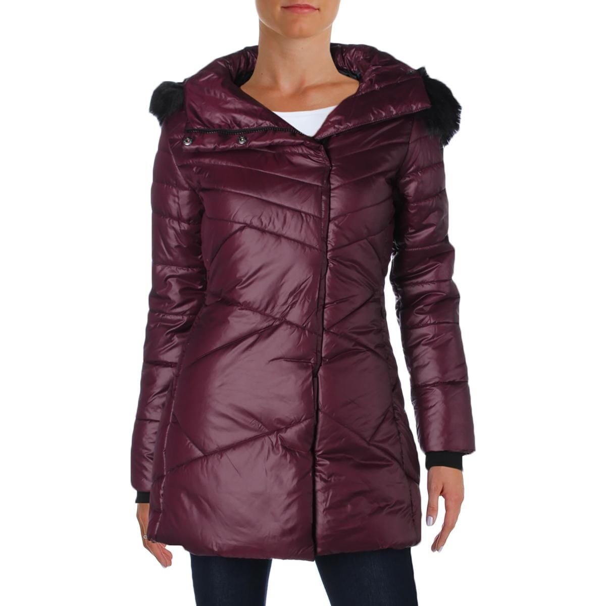 of ease nmajhnj the and barn sediment clothing outerwear s drapes barns jackets loosely casual women body womens coats movement jacket over c dorrington comfort p for woolrich