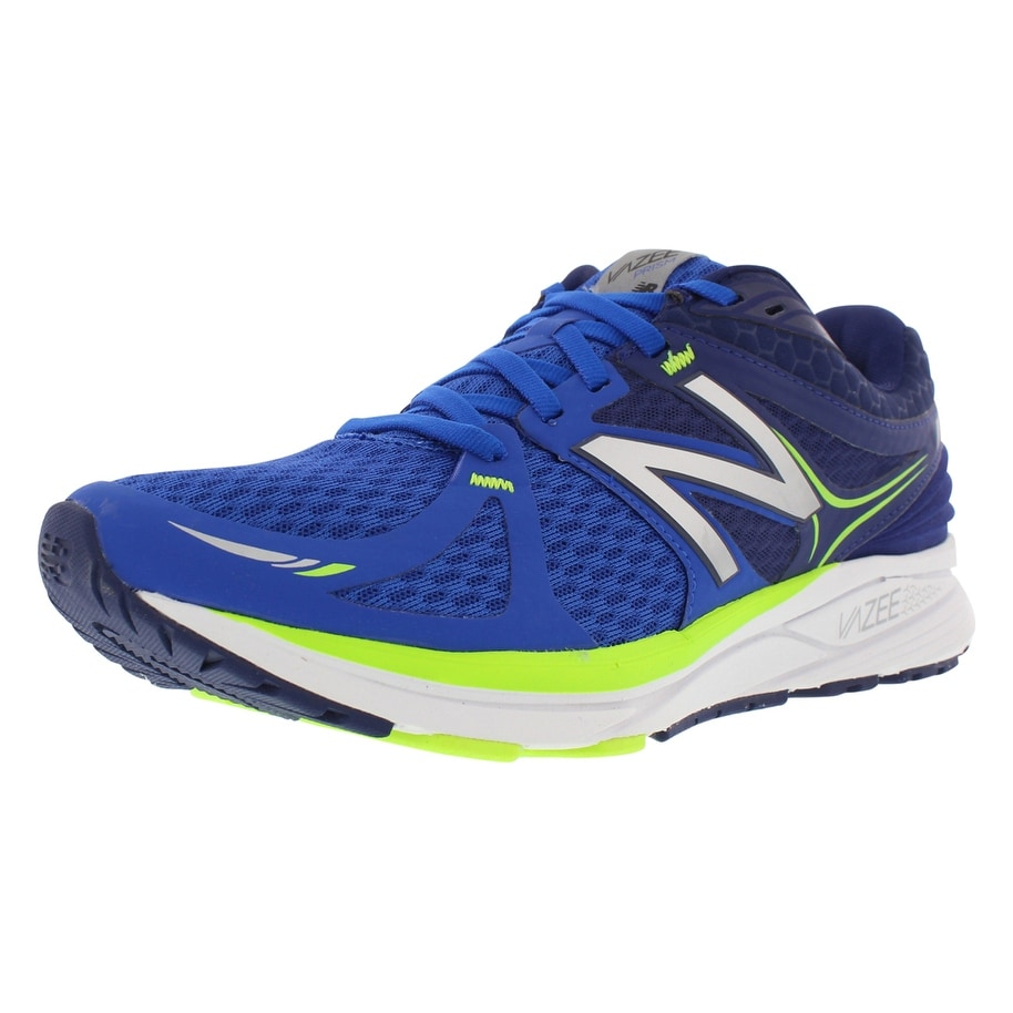 73fbe1604c4f6 Shop New Balance Running Course Running Men's Shoes - Free Shipping ...