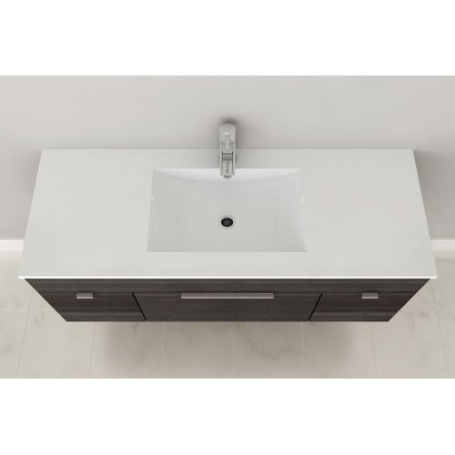 area vanity sink with to double best on makeup org gsofny ideas se pertaining marvelous