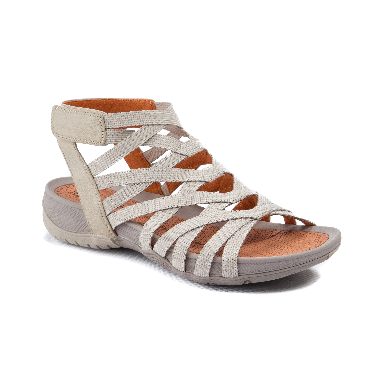 baretrap sandals on sale
