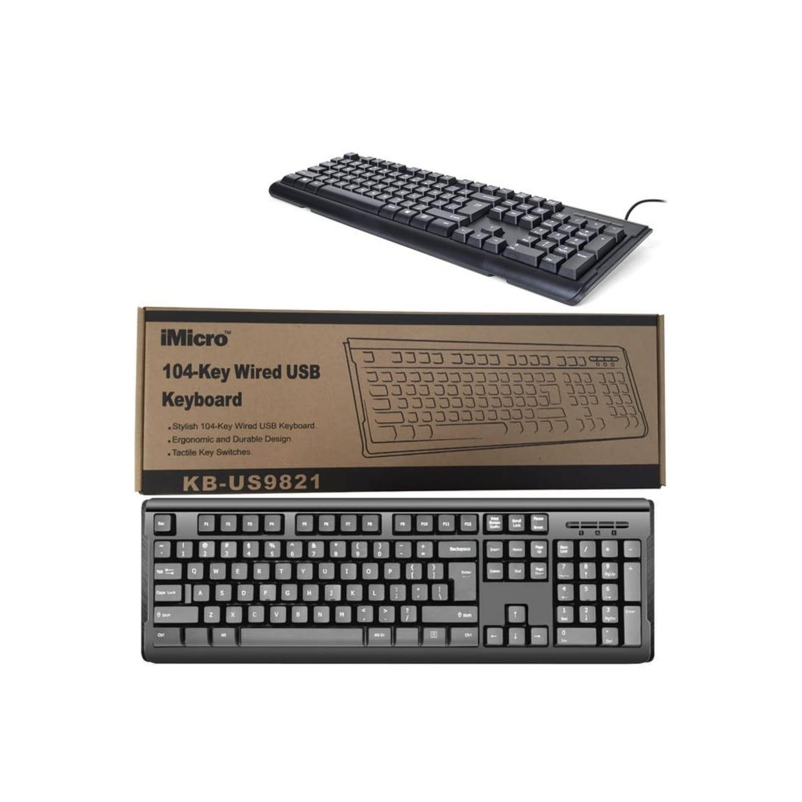 Shop HP Compaq dc7900 SFF Standard Refurb PC - Intel Core 2 Duo E8400 3.0  GHz 4GB DIMM DDR2 SATA 3.5