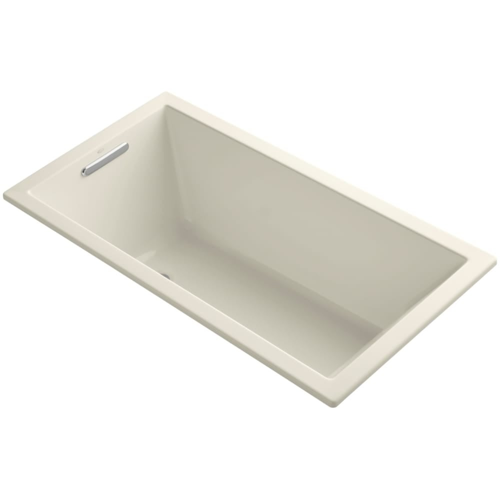 Shop Kohler K-1130 Underscore Collection 60\