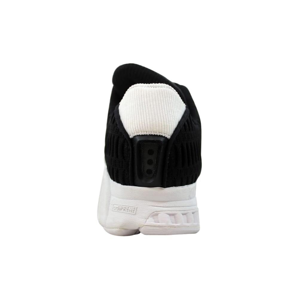 Adidas Men's Clima Cool 1 BlackBlack White BB0670