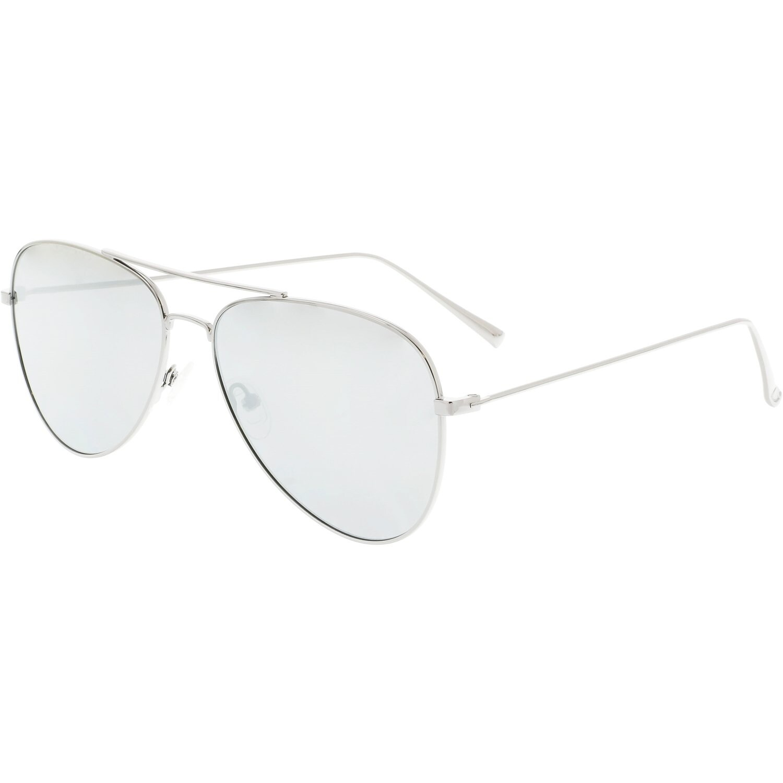 shop guess gf5012 08c 59 silver aviator sunglasses free shipping Ray-Ban Erika Polarized Brown shop guess gf5012 08c 59 silver aviator sunglasses free shipping today overstock 18890714