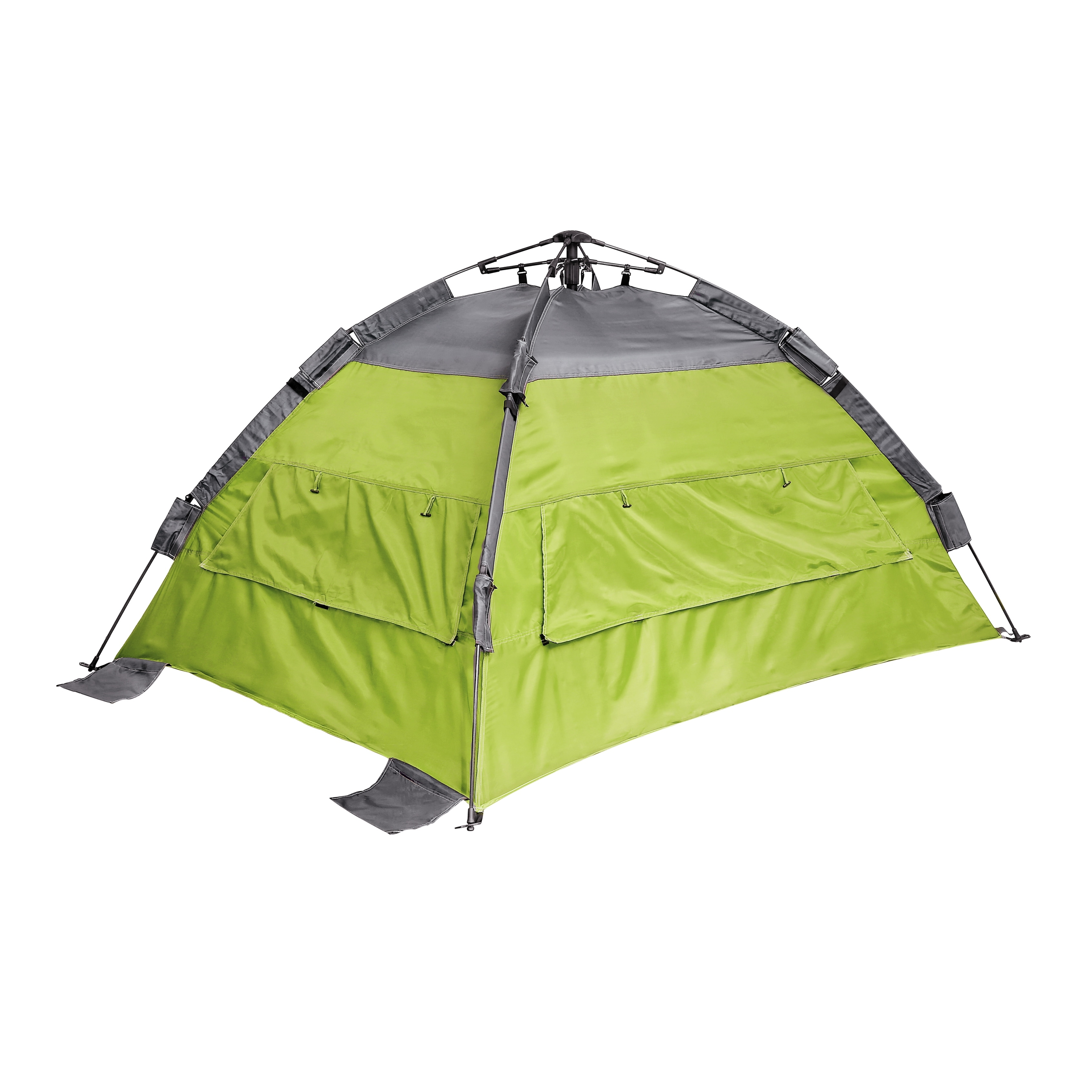 Coleman Sundome 10 Ft X 6 Person Dome Tent 2000024583  sc 1 st  Best Tent 2018 & Coleman Track 2 Tent - Best Tent 2018