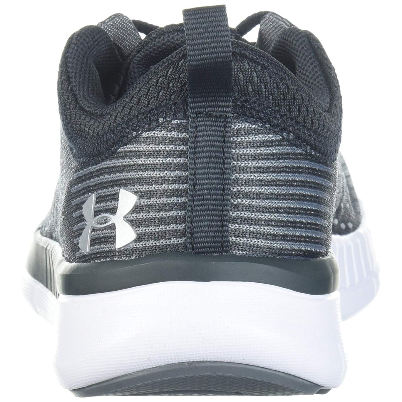 d264be22af80 Shop Under Armour Kids  Girls  Grade School Lightning 2 Sneaker - 5 M US -  On Sale - Free Shipping Today - Overstock.com - 25686608