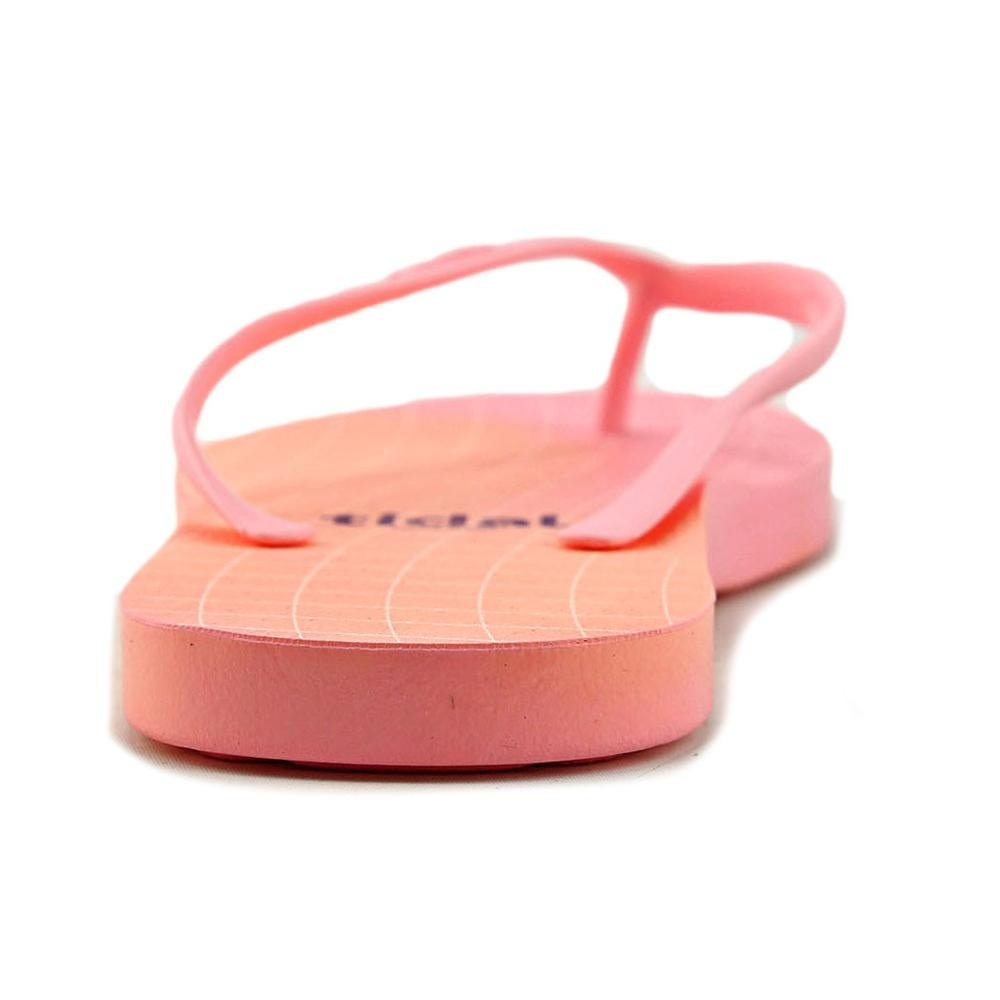 40b0328fa90e5 Shop Tidal Wavegrid Open Toe Synthetic Flip Flop Sandal - Free Shipping On  Orders Over  45 - Overstock.com - 16788159