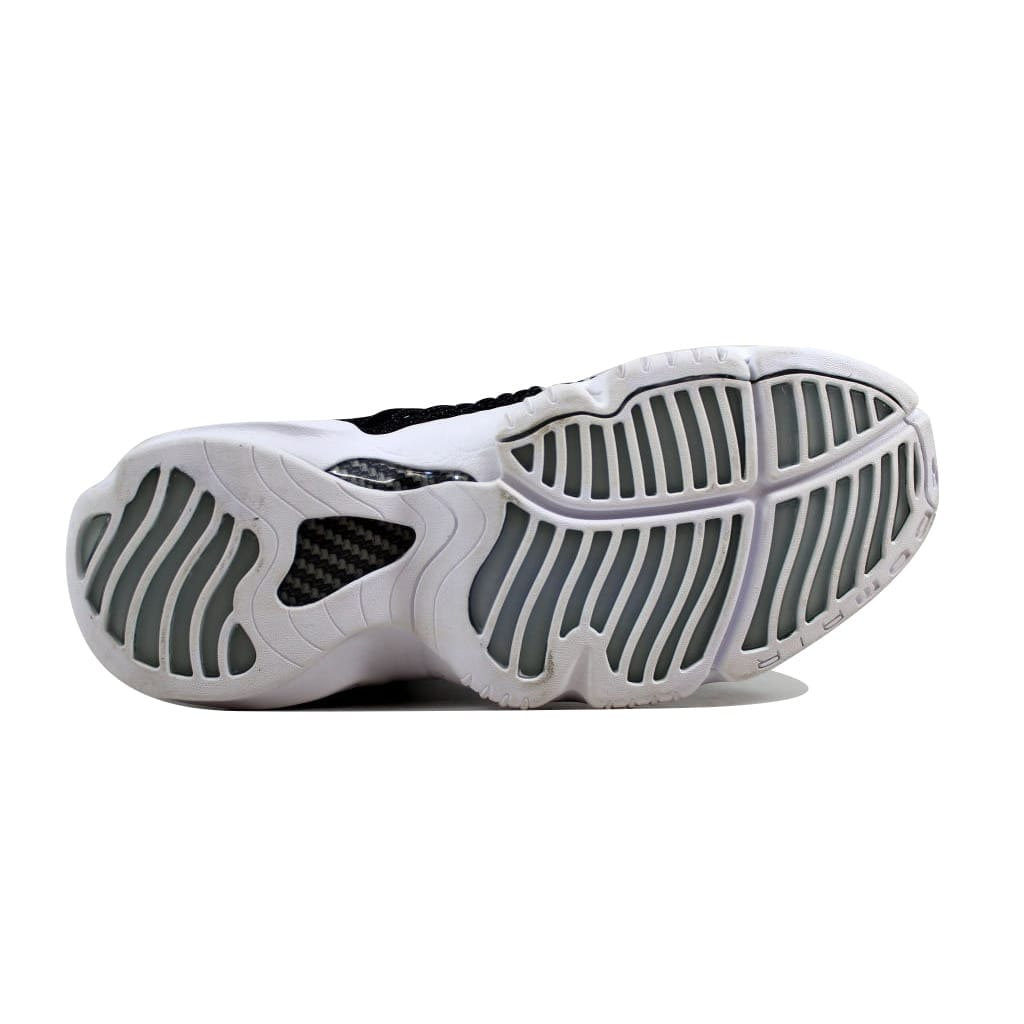 e00dc703c03f Shop Nike Men s Zoom Cabos Black Reflect Silver-White 845058-001 - Free  Shipping Today - Overstock - 21893829