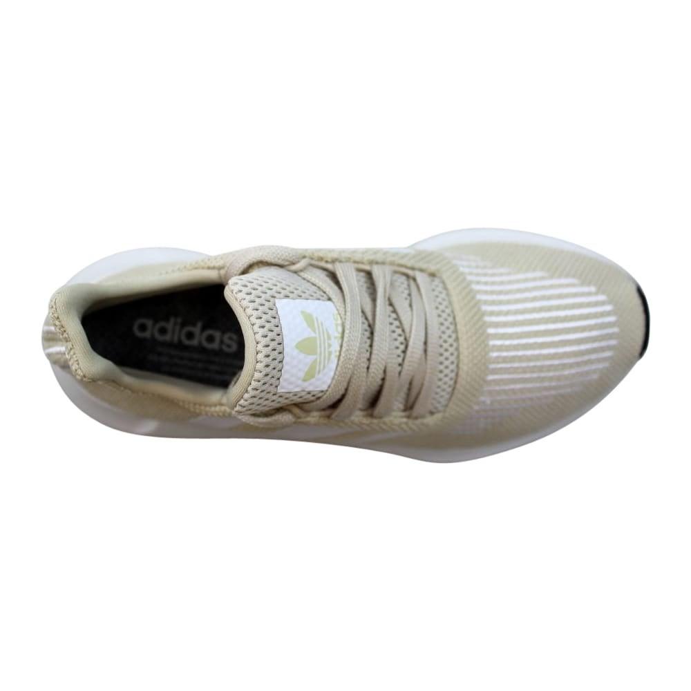 c47df73ce Shop Adidas Swift Run W CG4141 Women s - Free Shipping Today - Overstock -  27876790