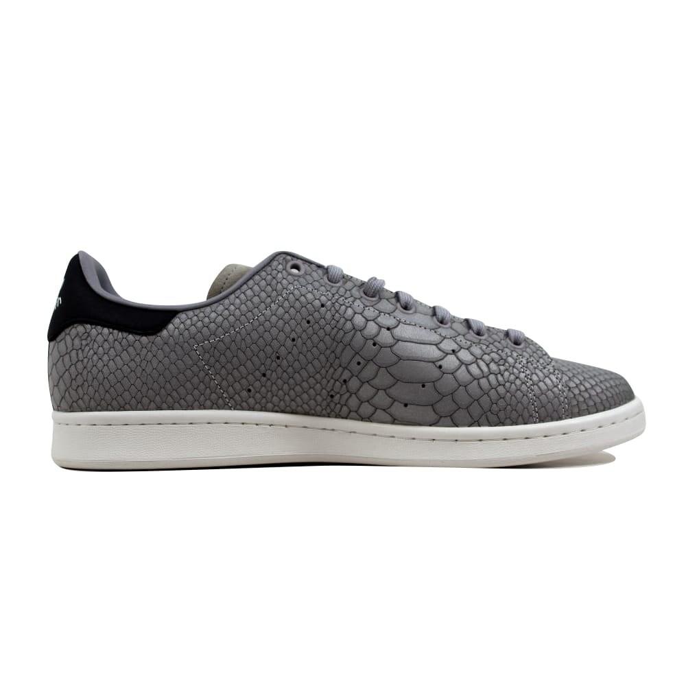 brand new 420f6 d1e0c Adidas Stan Smith Vintage White/Light Onix S75631 Men's