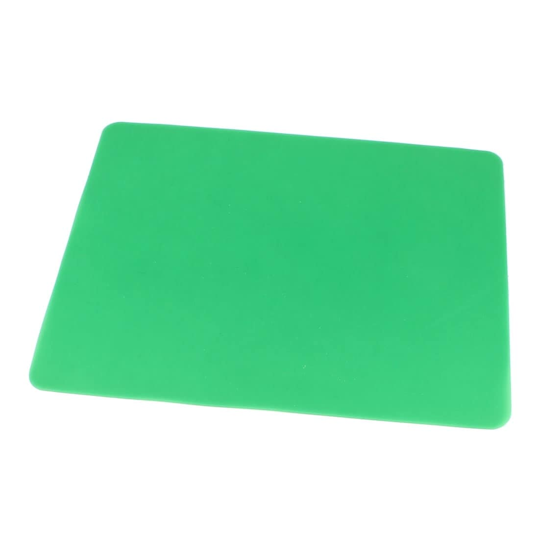 Unique Bargains Dark Green Antislip Silicone Laptop Pc Mouse Pad Mat Circuit Board Mats Pads 23cm X 19cm Free Shipping On Orders Over 45 24385472