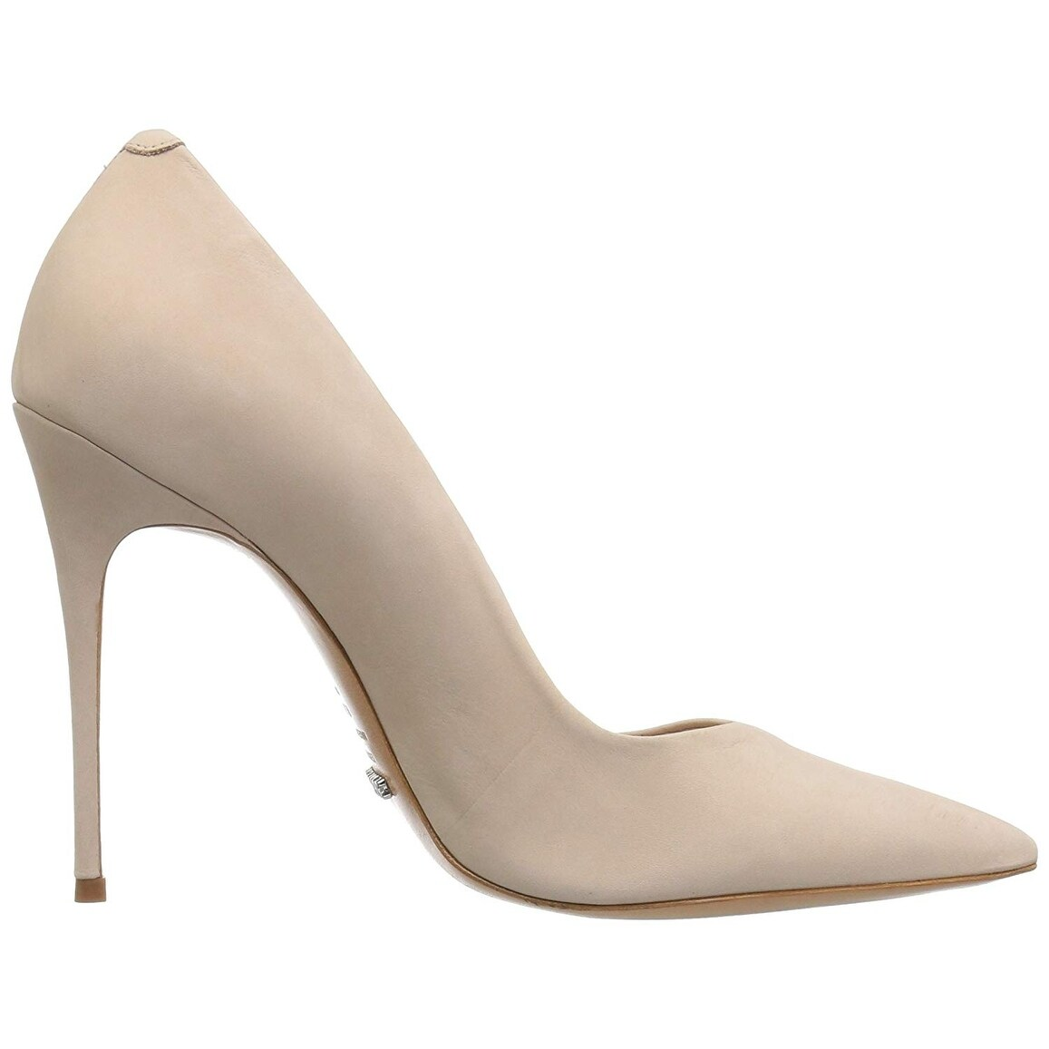 94040b77bda5 Shop SCHUTZ Womens barla Closed Toe Classic Pumps - 7.5 - Free Shipping  Today - Overstock.com - 23125879