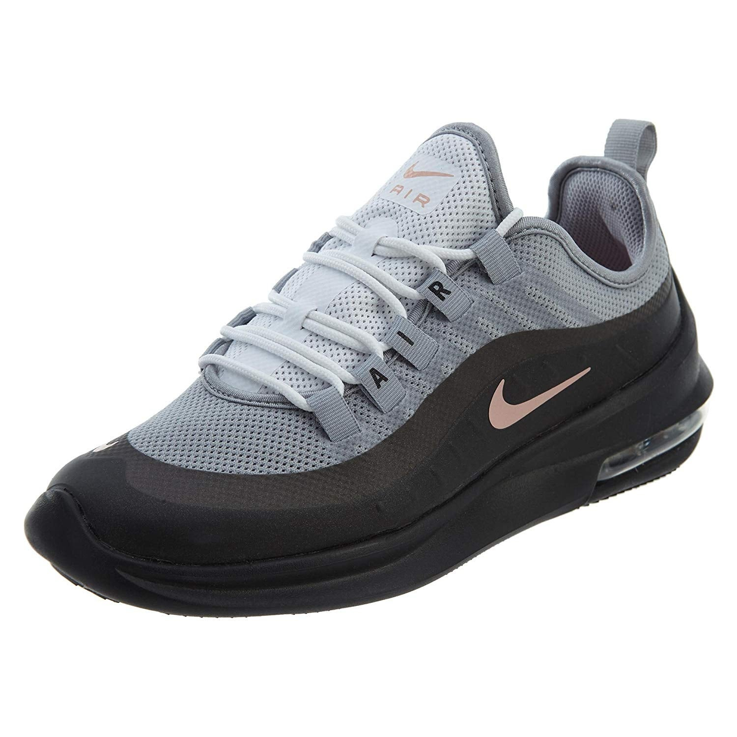 check out c26fd c9691 Nike Wmns Air Max Axis Womens Aa2168-005 Size 7
