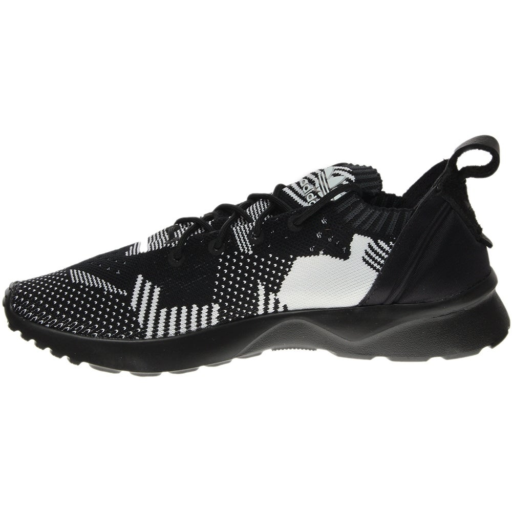 6a737c2f8 Shop adidas ZX Flux Adv Virtue Pk - Free Shipping Today - Overstock -  22435142