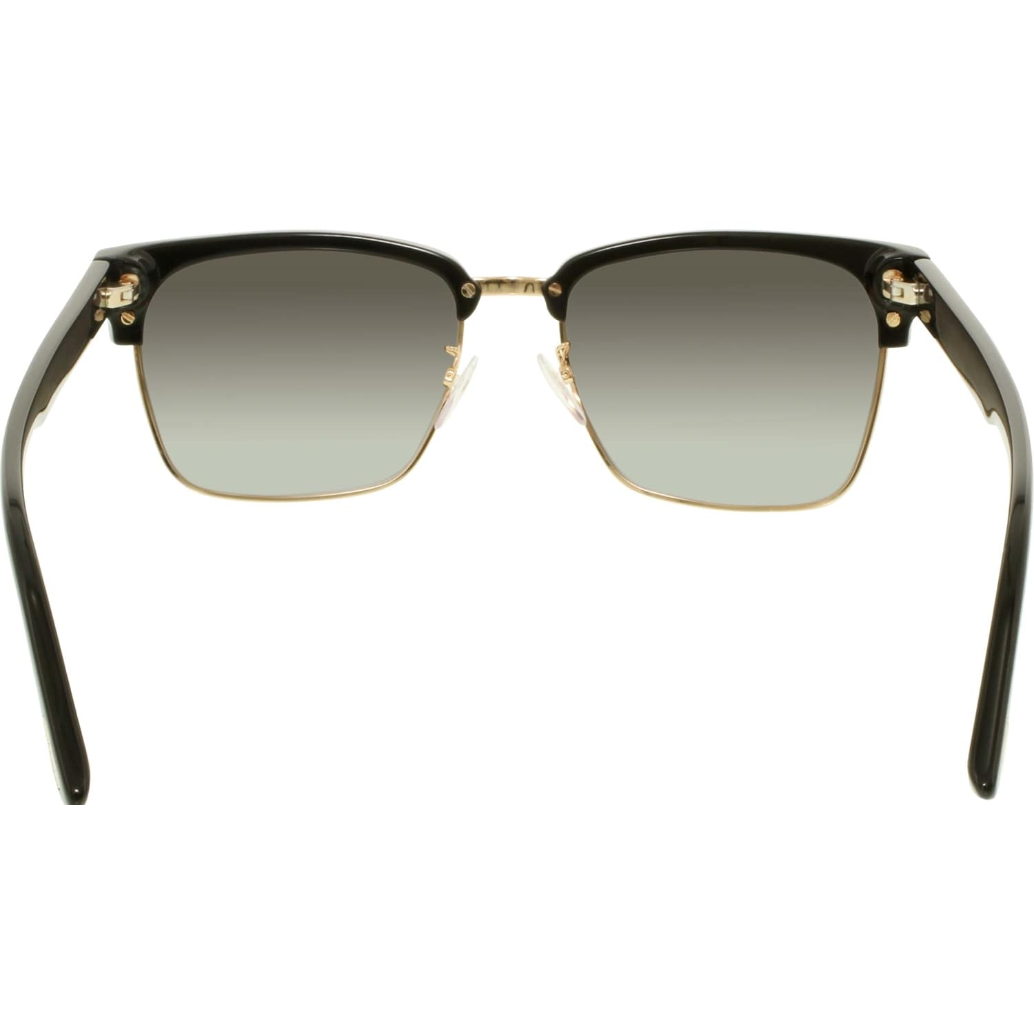 9bc2b3b4a1 Shop Tom Ford Men s Polarized FT0367-01D-57 Black Square Sunglasses - Free  Shipping Today - Overstock - 18901237