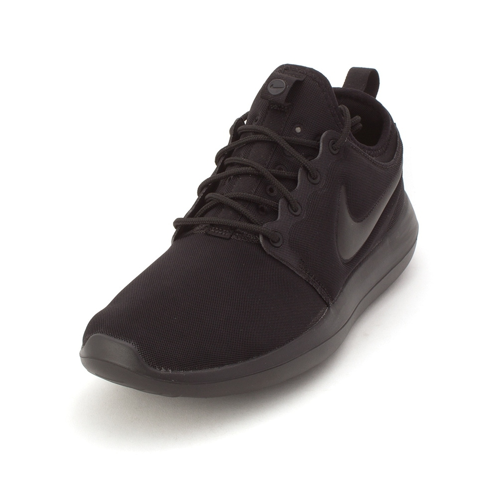 6ce14f0ce7534 Nike Mens Roshe Two Low Top Lace Up Trail Running Shoes