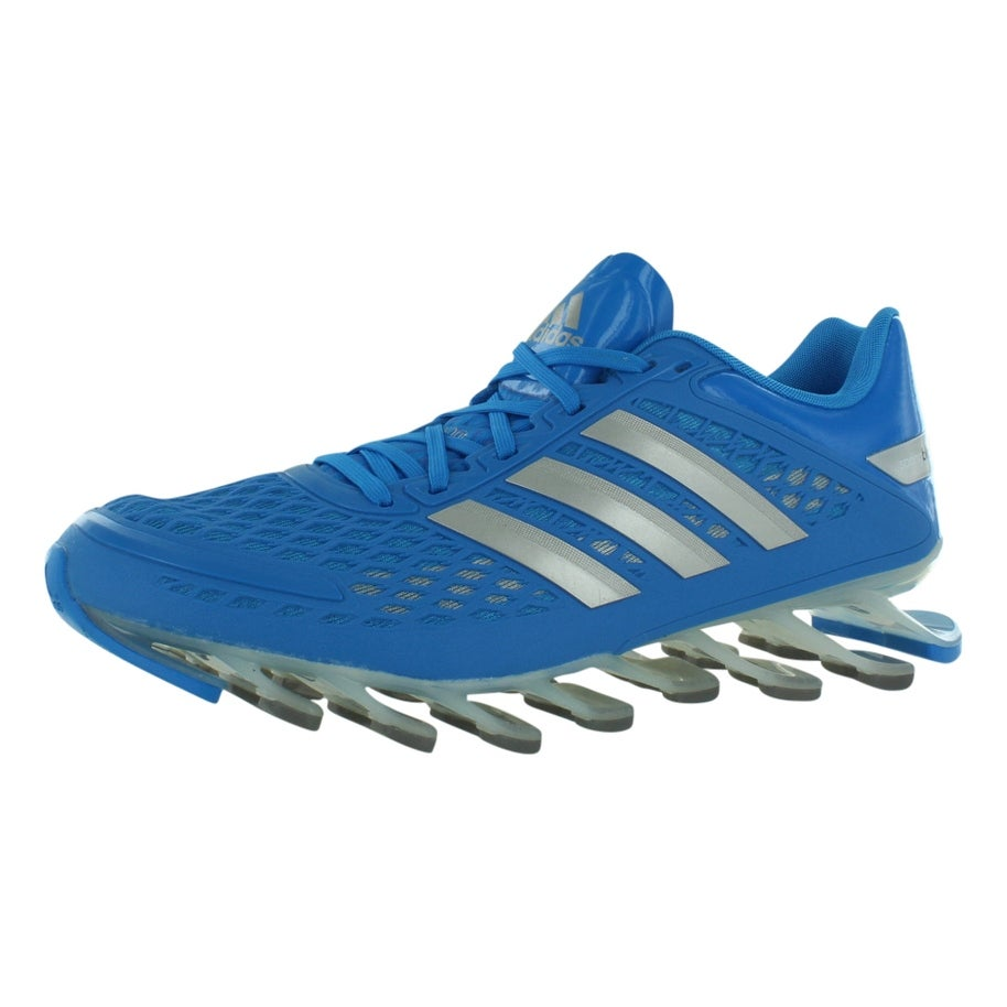 49f2070805e7 Shop Adidas Springblade Razor J Kid s Shoes - Free Shipping Today ...