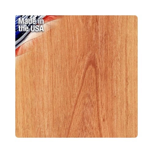 Miseno Mflr Ly02 Tahoe Sierra Nevada Laminate Flooring Planks Are 7 Mm Thick 3 5 26 8 Sf Carton Free Shipping On Orders Over 45