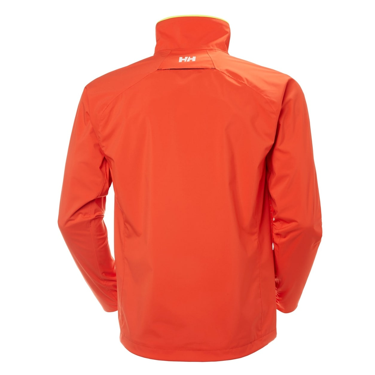4faf6af3 Shop Helly Hansen Mens HP Shore Jacket - Grenadine, XL - Free Shipping  Today - Overstock - 21291177