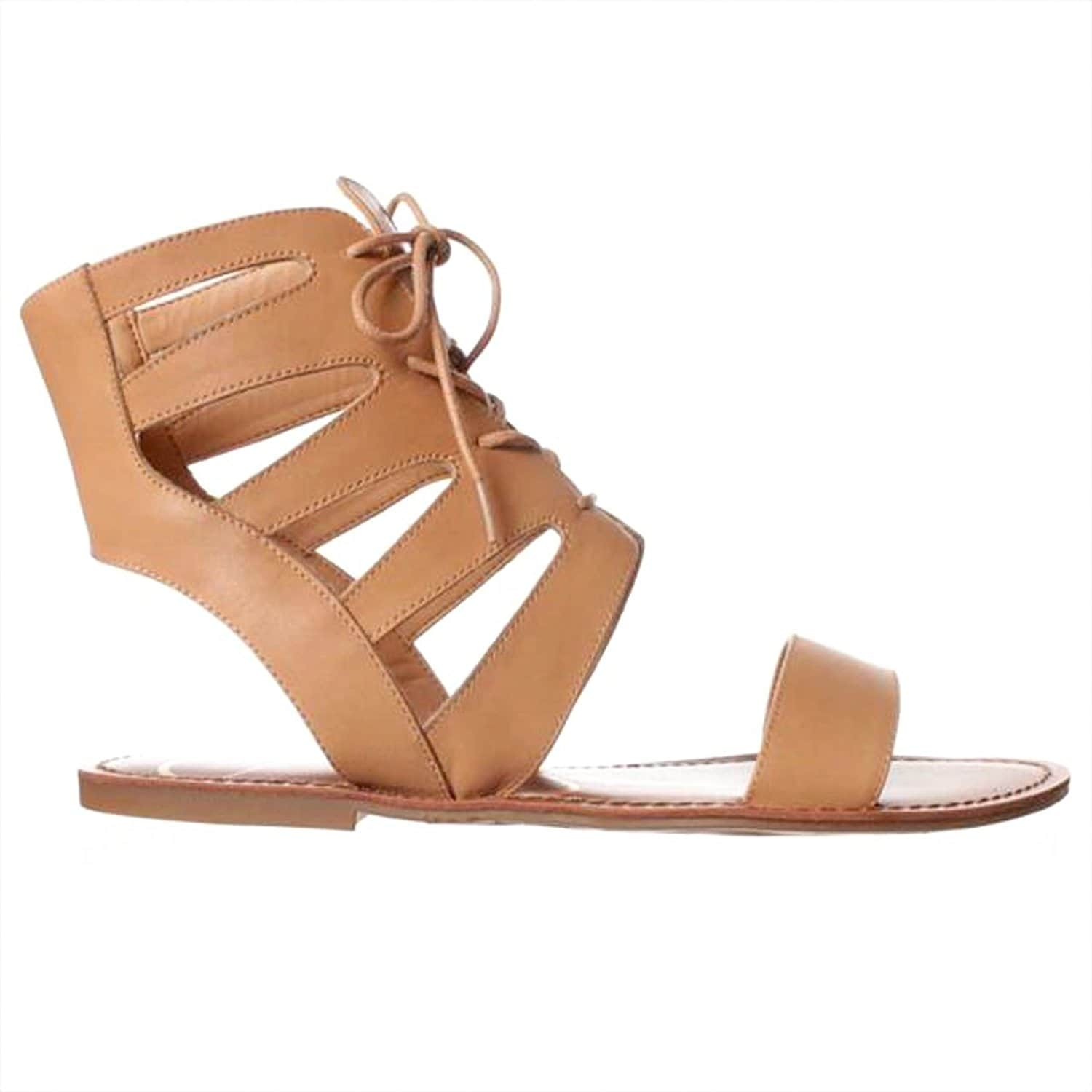 2c136eaa48a2 Shop Jessica Simpson Womens Open Toe Casual Gladiator Sandals - 6.5 - Free  Shipping On Orders Over  45 - Overstock - 15668272