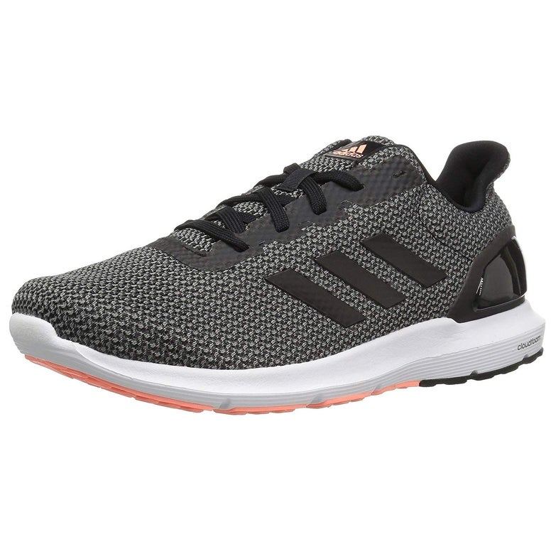 701d1826e42 Shop Adidas Womens cosmic 2 sl w Low Top Lace Up Running Sneaker ...
