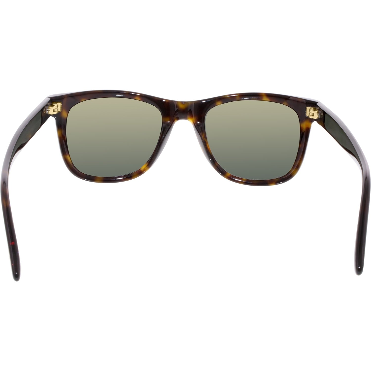 215c85d13b52 Shop Tom Ford Men s Polarized Leo FT0336-56R-52 Tortoiseshell Square  Sunglasses - Free Shipping Today - Overstock - 18901399
