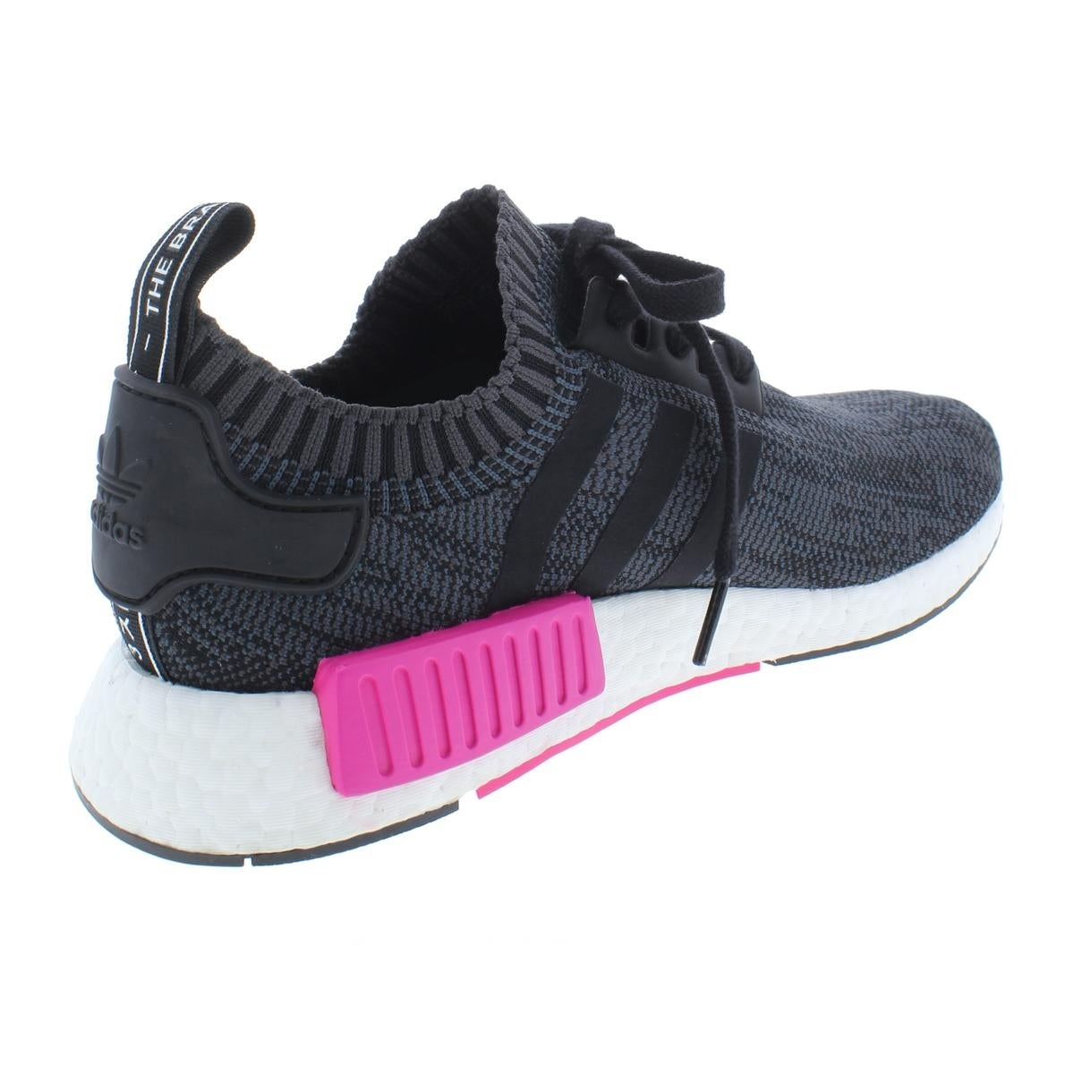 7d516b37a66 Shop adidas Originals Womens NMD R1 Running
