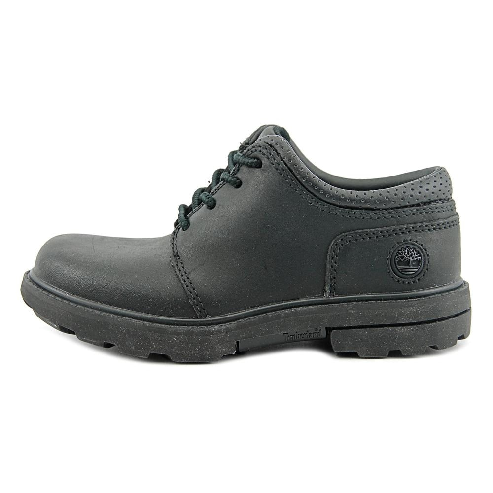Timberland Rugged Street Ii Oxford Round Toe Leather Free Shipping Today Com 14755619