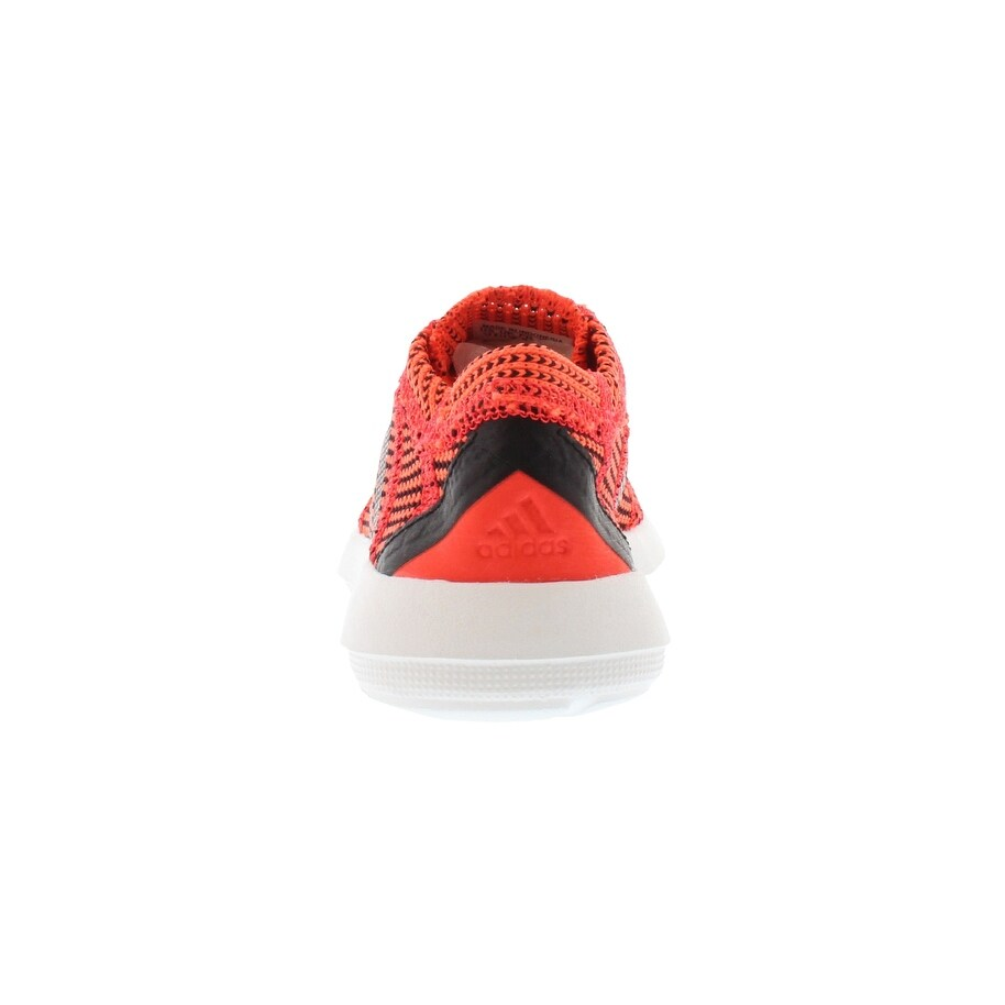 8e1f9a8f8d37a Shop Adidas Element Refine Tricot C Kid s Shoes - 12 M US Little Kid - Free  Shipping On Orders Over  45 - Overstock - 22131153