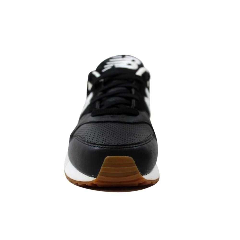 wholesale dealer 2fc29 fb2da New Balance Men's 530 Black/White M530ATB Size 7.5