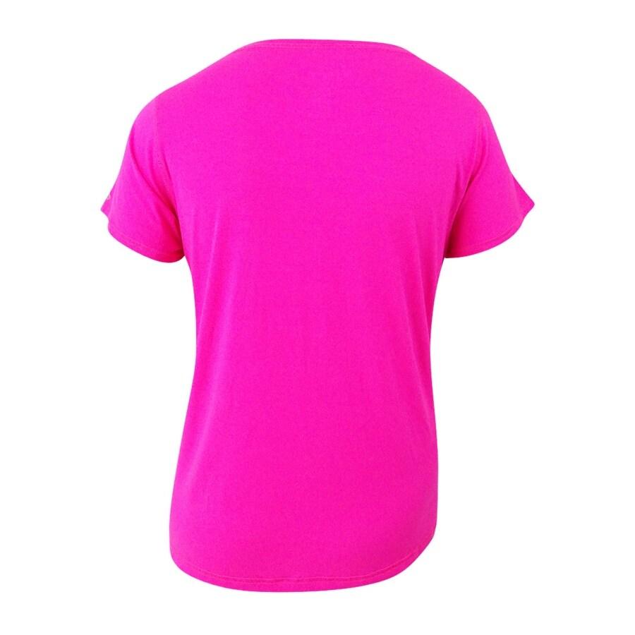d0514b07f04bf Macys Womens T Shirts - BCD Tofu House