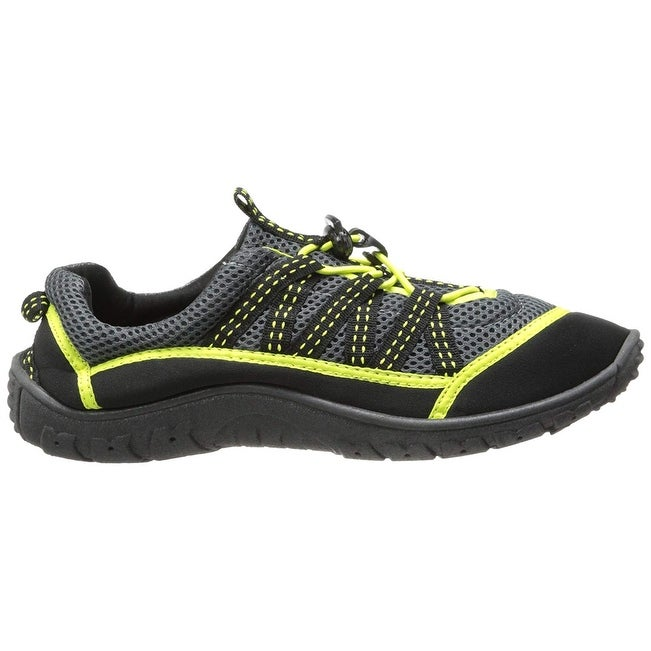 1e4034919e6e Shop Northside Unisex Brille II Womens Mens Athletic Water Shoe - Free  Shipping On Orders Over  45 - Overstock - 25441099