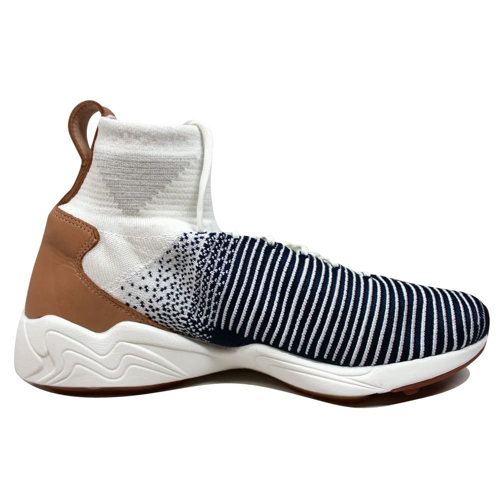 60061a4ac Shop Nike Zoom Mercurial XI FK Sail College Navy-Pale Grey 844626-101 Men s  - On Sale - Free Shipping Today - Overstock - 19507806