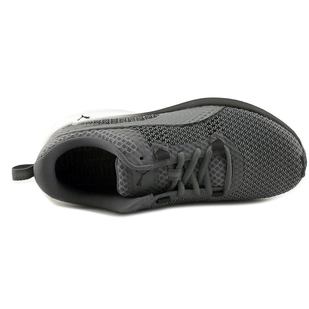 19307207f31 Shop Puma Pulse Ignite XT Women Quiet Shade Puma Black Cross Training Shoes  - Free Shipping On Orders Over  45 - Overstock.com - 16999962