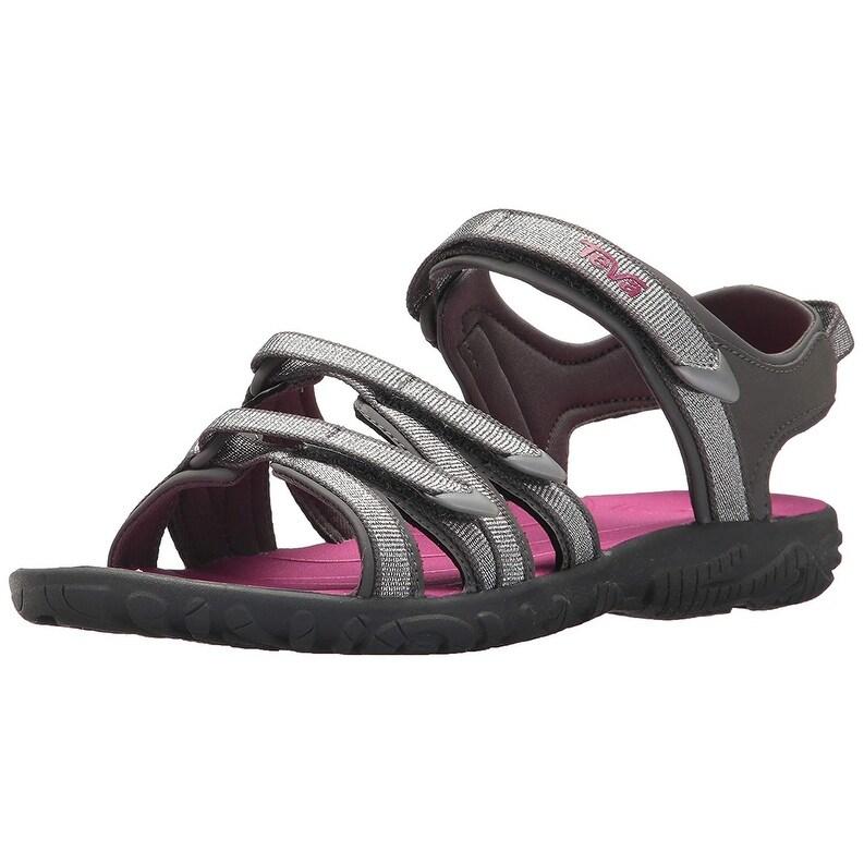 00c0c1350 Shop Teva Kids  Y Tirra Sport Sandal - Free Shipping On Orders Over ...