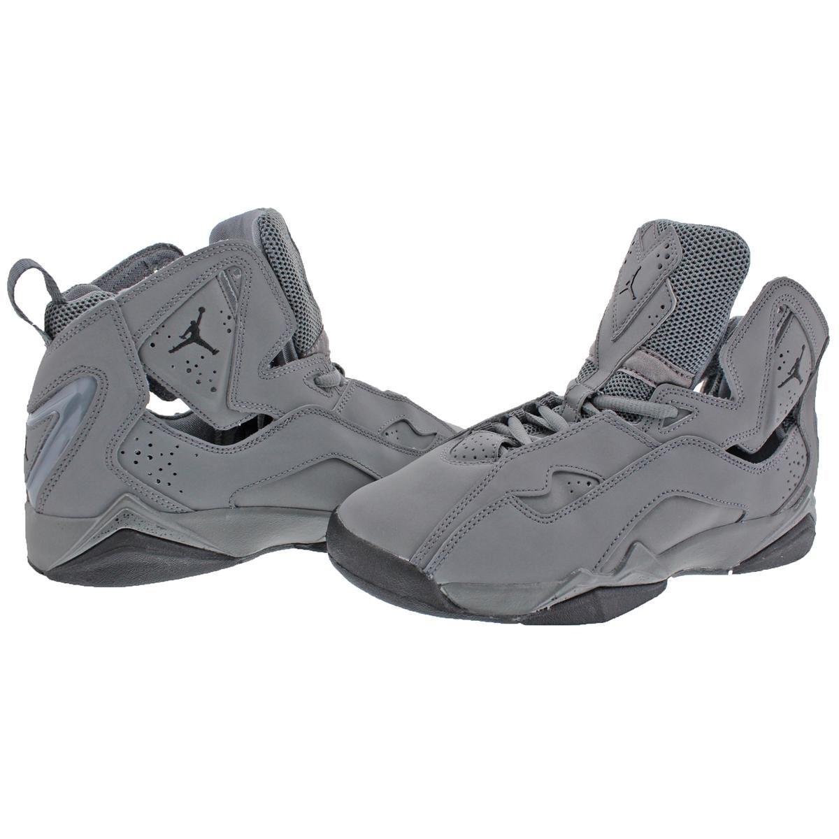 another chance c5555 22682 Shop Jordan Boys True Flight Basketball Shoes Big Kid Fashion - Ships To  Canada - Overstock - 22119669