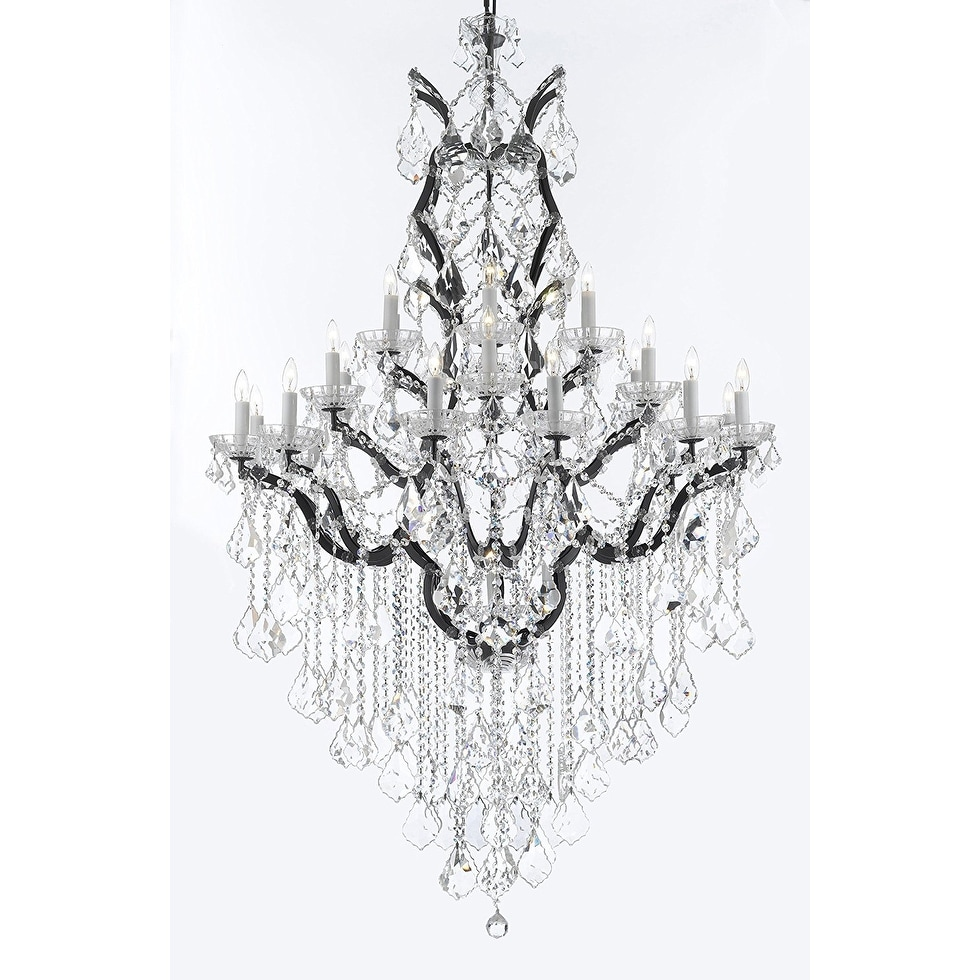 eight wrought lighting white circa info sale crystal at epistol for and french chandelier country lights iron