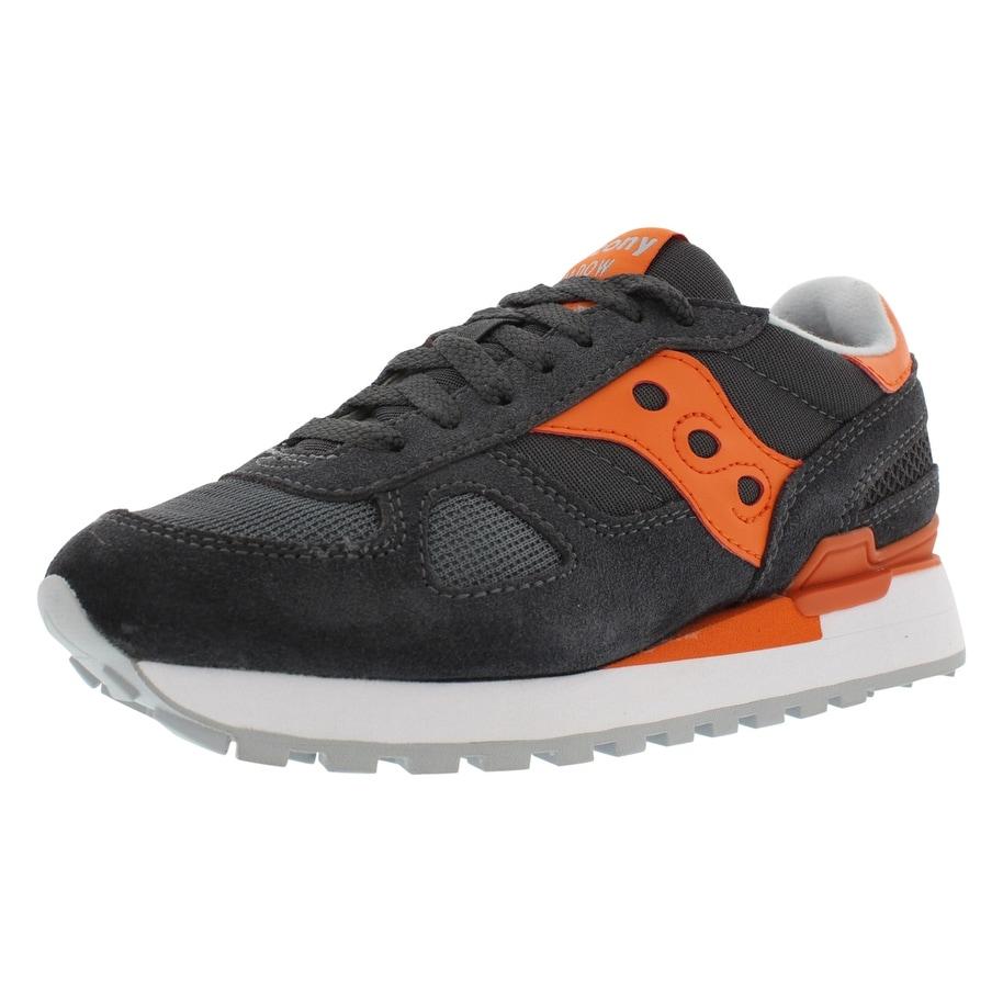 2deeb98a7c4 Shop Saucony Shadow Original Running Women s Shoes - 12 b(m) us ...